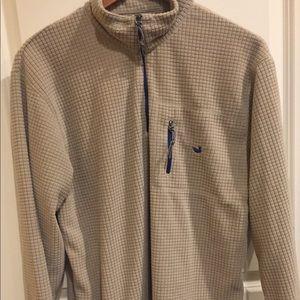 Southern Marsh Men's Medium Pullover